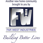 Far West Industries