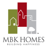 MBK Homes