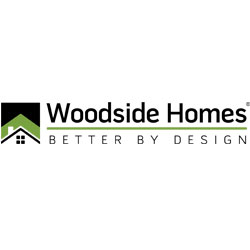 Woodside Homes Logo 2017