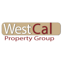 WestCal-Property-Group-Logo