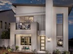 Adagio at Cadence Park by Lennar Homes-1
