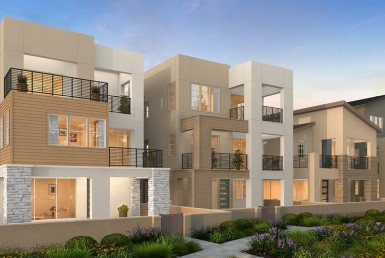 Almeria at Rise by Lennar Homes-1
