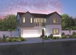 Apex at Rise by Pulte Homes-2