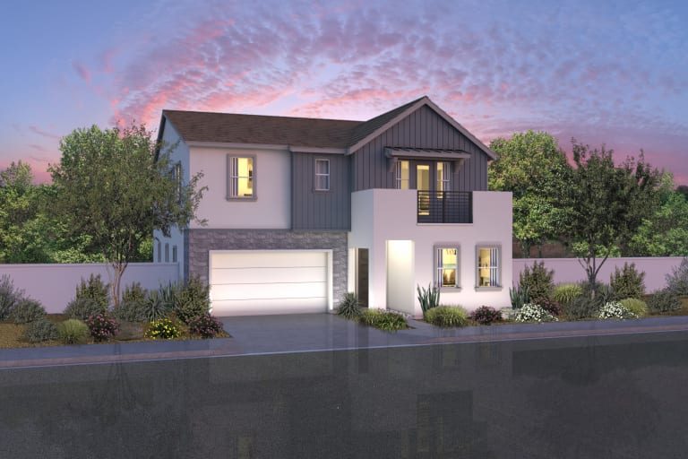 Apex at Rise by Pulte Homes-3
