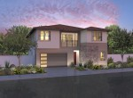 Apex at Rise by Pulte Homes-4