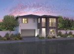 Apex at Rise by Pulte Homes-5