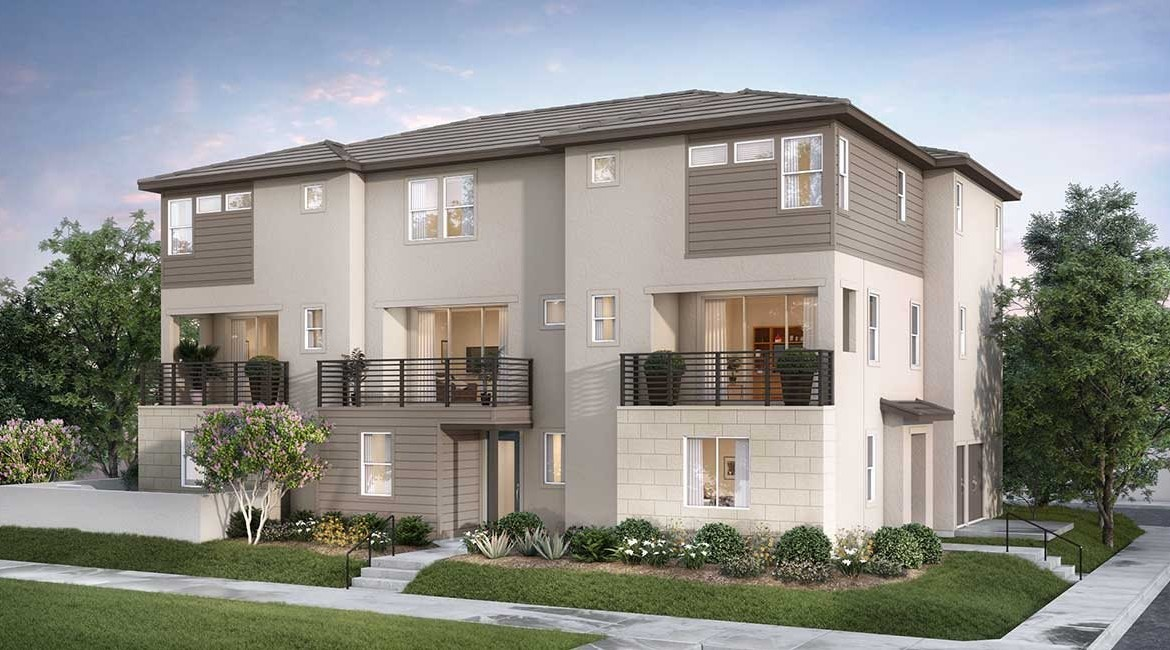 Bolero at Rise by Lennar Homes-2