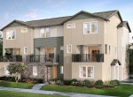 Bolero at Rise by Lennar Homes-1