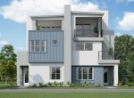 Cabaletta at Cadence Park by Richmond American Homes-2