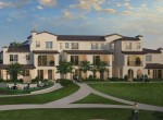 Candlewood by Brandywine Homes-2