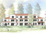 Candlewood by Brandywine Homes-1