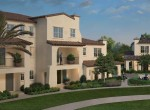 Candlewood by Brandywine Homes-3