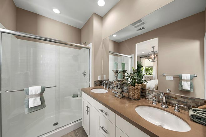 Candlewood by Brandywine Homes-4