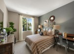 Candlewood by Brandywine Homes-5