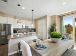 Candlewood by Brandywine Homes-6
