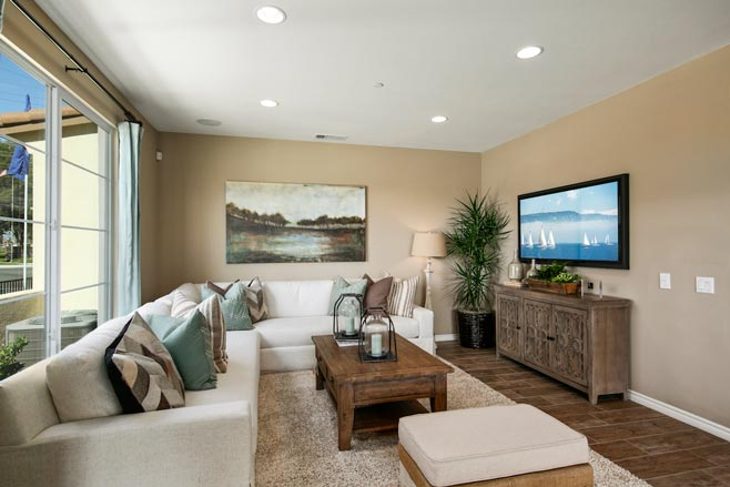Candlewood by Brandywine Homes-7