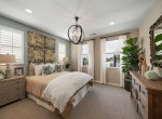 Candlewood by Brandywine Homes-8