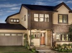 Capella at Cadence Park by Lennar Homes-1