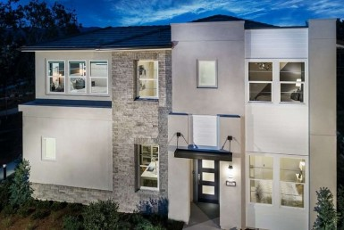 Chorus at Cadence Park by Lennar Homes-1