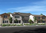 Covello at Rise by Lennar Homes-2