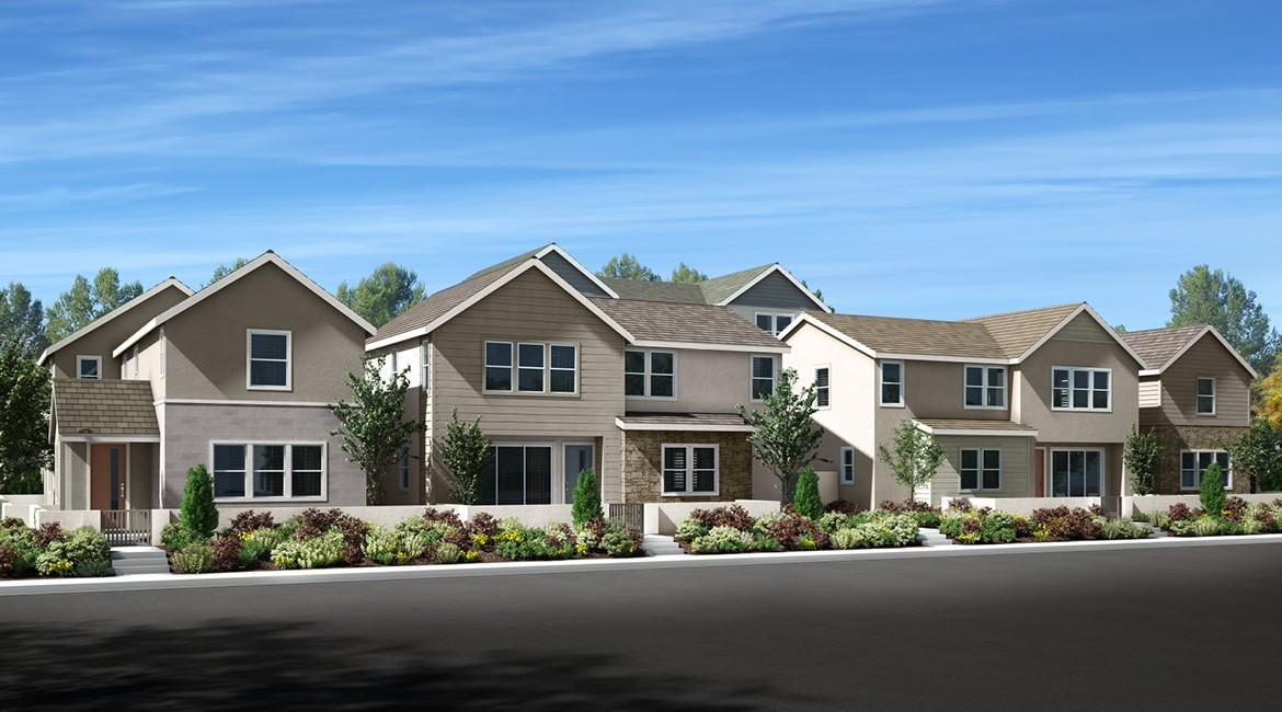 Covello at Rise by Lennar Homes-3