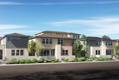 Covello at Rise by Lennar Homes-1