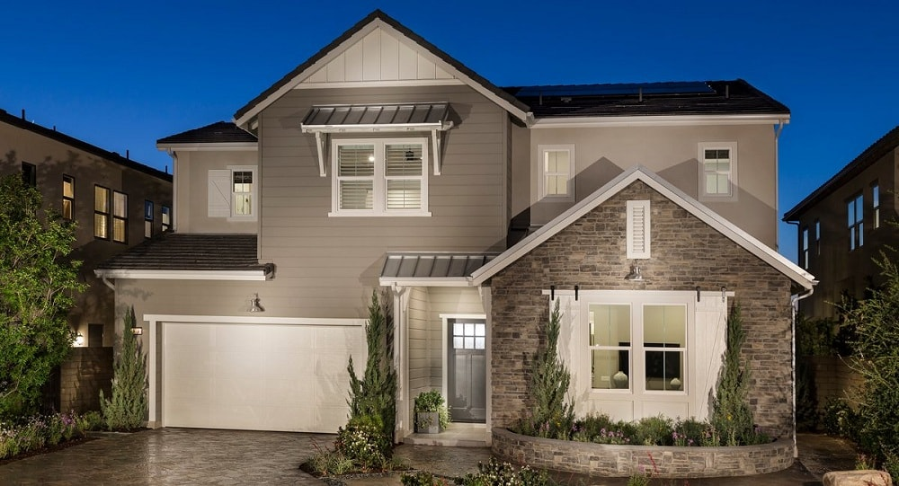 Crescendo at Cadence Park by Lennar Homes-2