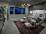 Crescendo at Cadence Park by Lennar Homes-11
