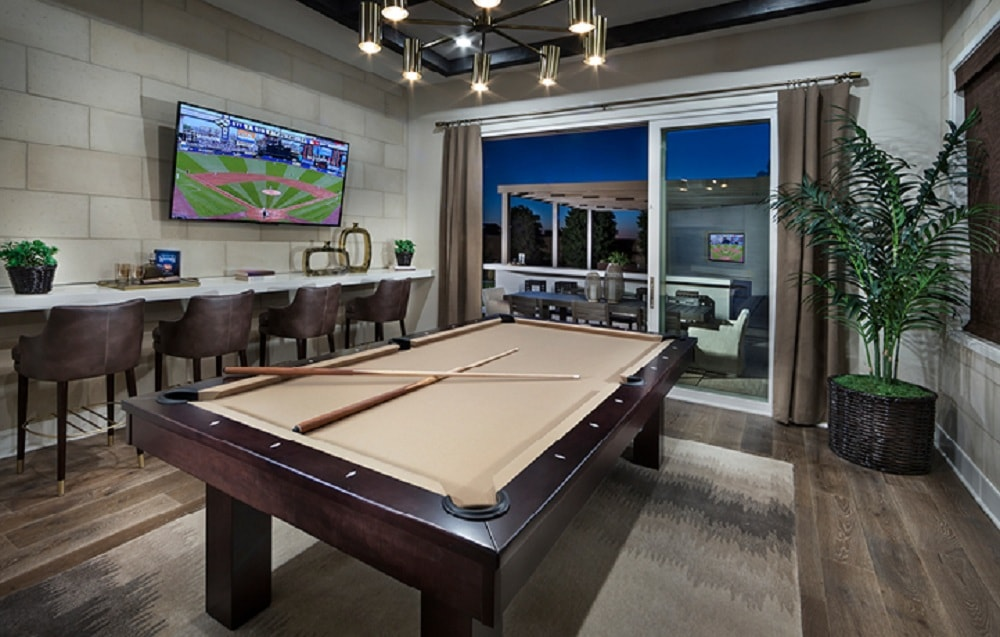 Crescendo at Cadence Park by Lennar Homes-12