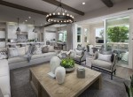 Crescendo at Cadence Park by Lennar Homes-14