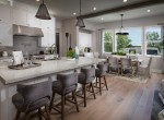 Crescendo at Cadence Park by Lennar Homes-15