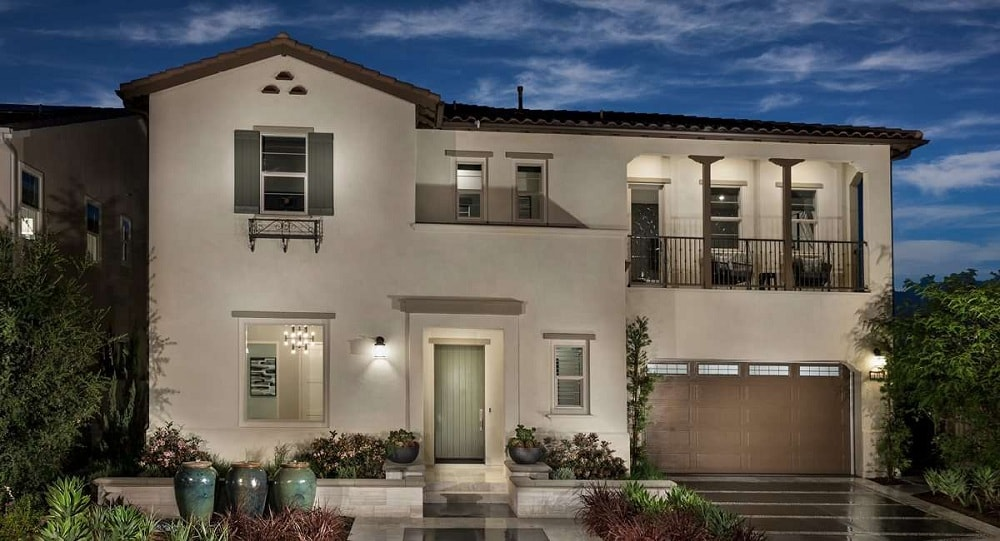 Crescendo at Cadence Park by Lennar Homes-3