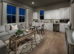 Crescendo at Cadence Park by Lennar Homes-4
