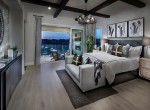 Crescendo at Cadence Park by Lennar Homes-5
