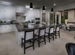 Crescendo at Cadence Park by Lennar Homes-6