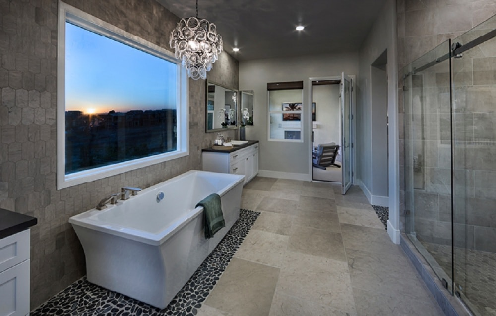 Crescendo at Cadence Park by Lennar Homes-7