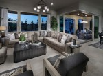Crescendo at Cadence Park by Lennar Homes-8