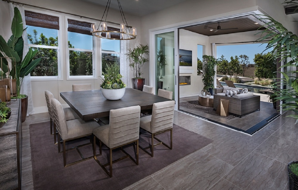 Crescendo at Cadence Park by Lennar Homes-10
