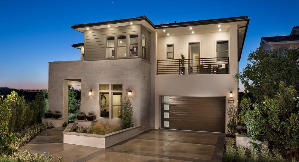 Crescendo at Cadence Park by Lennar Homes-1