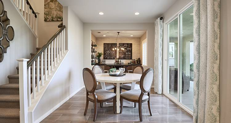Dakota at Audie Murphy Ranch by Woodside Homes-14