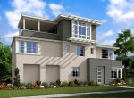 Deco at Cadence Park by K. Hovnanian-2