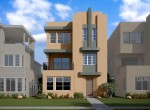 Deco at Cadence Park by K. Hovnanian-13