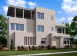 Deco at Cadence Park by K. Hovnanian-14