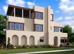 Deco at Cadence Park by K. Hovnanian-15