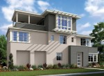 Deco at Cadence Park by K. Hovnanian-1