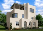 Deco at Cadence Park by K. Hovnanian-9