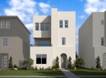 Deco at Cadence Park by K. Hovnanian-10