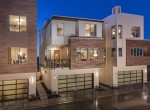 Ebb Tide by MBK Homes-2