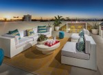 Ebb Tide by MBK Homes-11