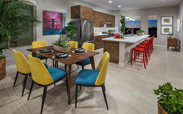 Ebb Tide by MBK Homes-12